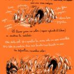 Autoayuda Ilustrada (21.a)