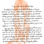 Autoayuda Ilustrada (23.a)