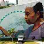 Doña Socorrito