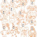 Autoayuda Ilustrada (27.a)