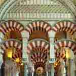 La Mezquita, patrimonio en peligro
