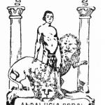 La primera petición de autonomía para Andalucía