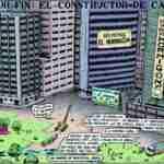 El constructor de campo