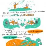 Autoayuda Ilustrada (31)