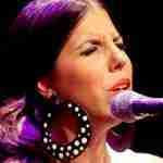 """Cristina Soler: """"La jondura está en el sentir de cada uno"""""""