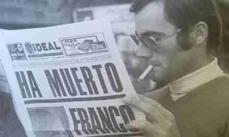 Cultura-periodismo-transicion-almeria-mullor
