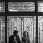 El cine y su imagen crítica