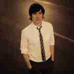 Álvaro Tarik: «No busco simplemente que una canción me guste o me divierta, sino que me emocione»