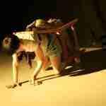 Costa Contemporánea anuncia un premio de coreografía