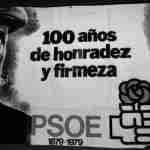 Felipe González, el oligarca que vino del marxismo