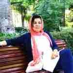 Asma Lamrabet: «Las mujeres musulmanas tenemos derecho a tener nuestro modelo de feminismo»