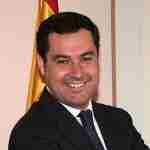 Del PP, Moreno Bonilla y demás cosas de la derecha…