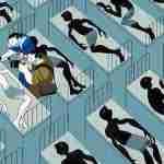 Ébola: vergüenza colectiva