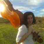 Primer Festival de Música Almaclara 'Avanzadoras'