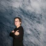 La contemplación del misterio, en Lola Valls