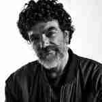Ramón de la Alamea