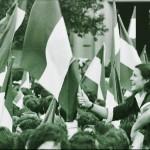 Una Andalucía Viva