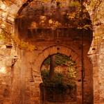 III Atardecer poético en la Alhambra