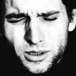 «Soy un andaluz triste, como Luis Cernuda»