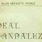 La chispa del Ideal Andaluz