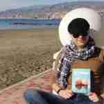 El Pelele: la primera novela de un periodista