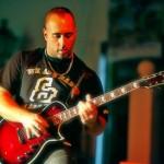 Paco Luque (Fausto Taranto): «El talento de Hora Zulú se expande por diversos caminos»