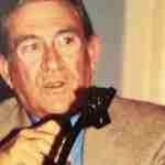El compromiso del doctor Juan López Muñoz