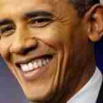 Carta abierta a Barack Obama