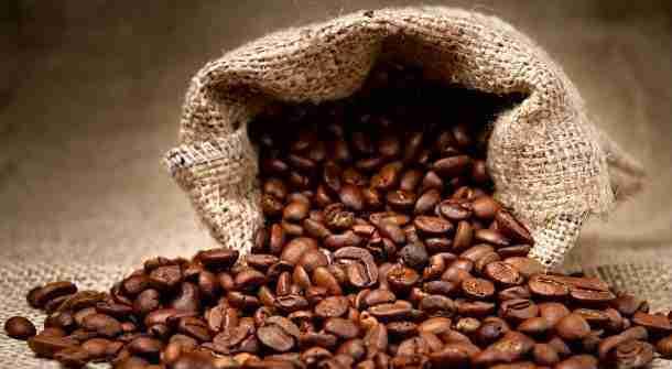 Café para todos