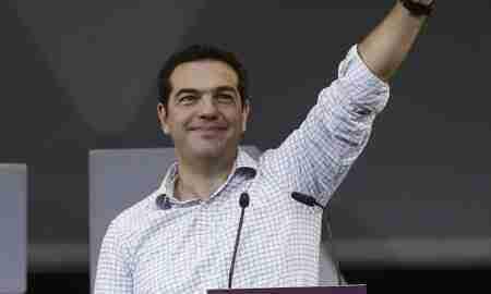 podemos poder tsipras