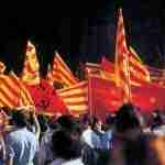 Apuntes andaluces desde Cataluña