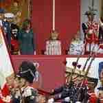 Día de la Hispanidad a los 24