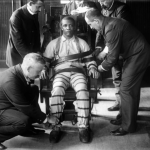Contra la barbarie de la pena de muerte