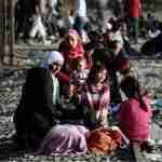 La Unión Europea: Insolidaria, ilegal e inmoral