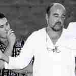 La Ruta Quiñones: con Fernando en el corazón