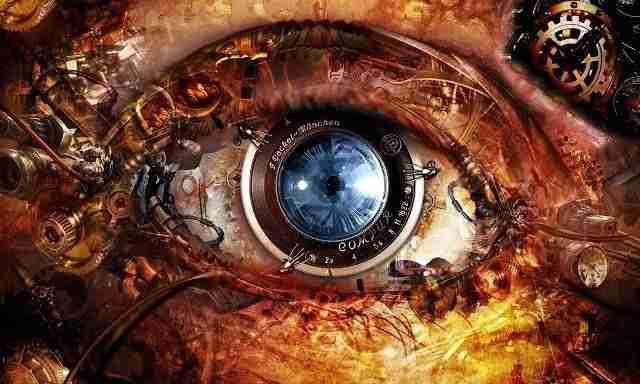 Contra la muerte presente, producir humanidad futura.