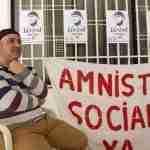 La problemática de la huelga