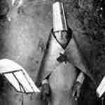 100 años de dadaismo: poemahomenaje