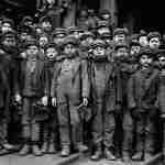 Los sindicatos y el trabajo