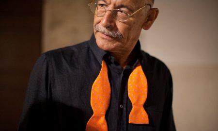 Pablo Juliá Centro Andaluz de la Fotografía