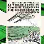 Blas Infante sobre el Complot de Tablada