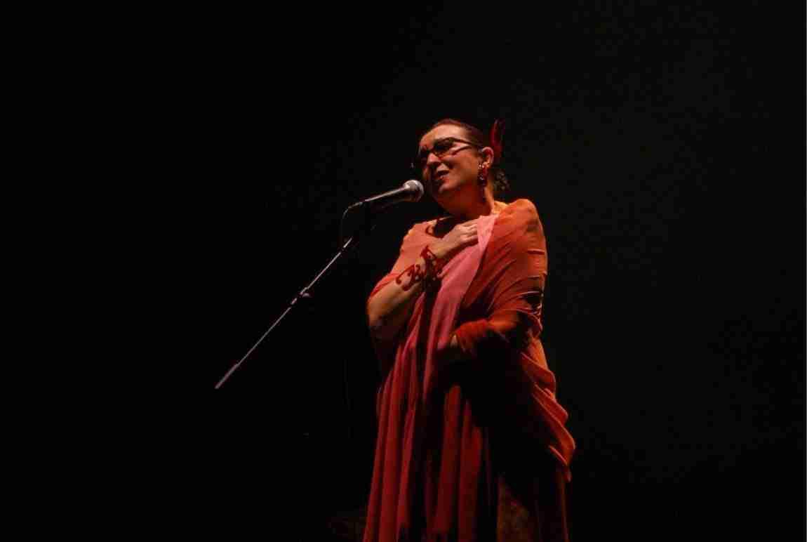 Martirio Maribel Quiñones