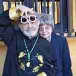 Max Aub y Fernando Arrabal, la tristeza del retorno