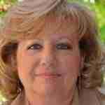 Mª Ángeles López de Celis: «La defensa de la igualdad de género real es un discurso especulativo»