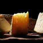 Cosas y quesos o quesos y cosas…