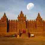 Al-Wazzani:Un maldito entre malditos