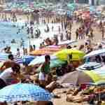 Turismo… ¿Oportunidad o problema?