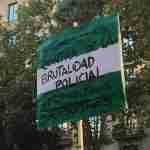 Infantilización y brutalización como herramientas de dominio en las sociedades contemporáneas