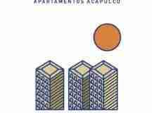 apartamentos acapulco nuevos testamentos