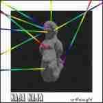 Naja Naja: la serpiente que buscaba el pop